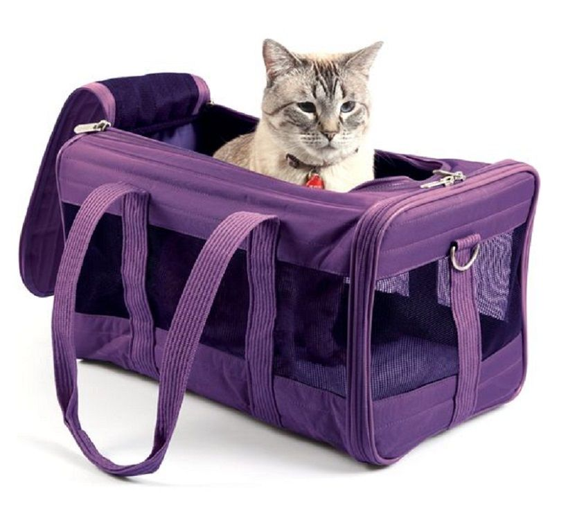 Found on Cat Time Cat carrier bag, Pet carriers, Dog carrier