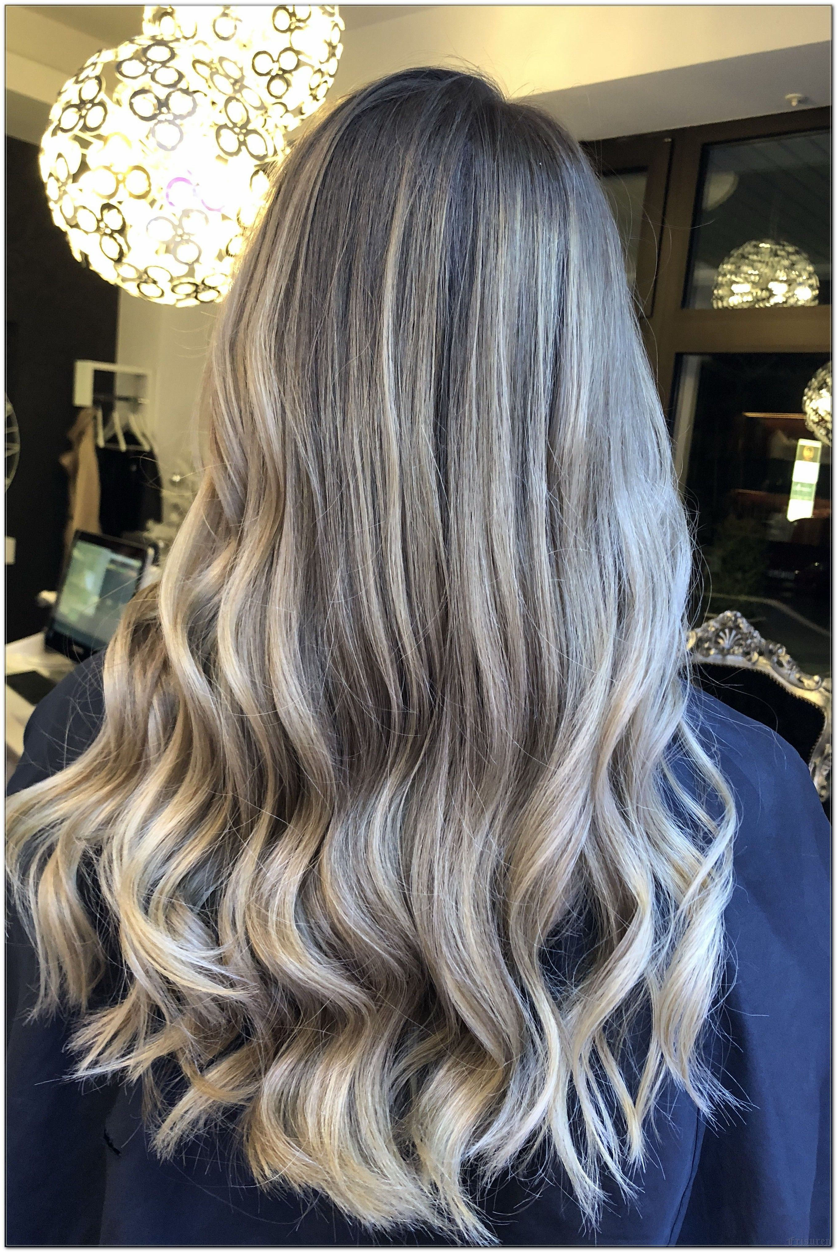 Where Can You Find Free Frisuren Resources for 2021