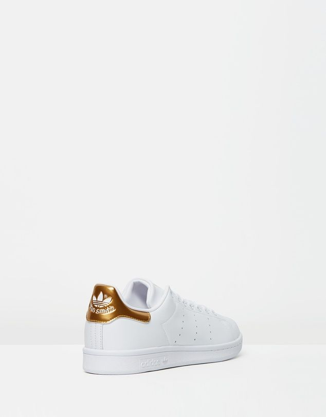 stan smith adidas womens trainers nz