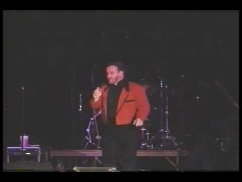 The Vogues - You Are My Special Angel - YouTube