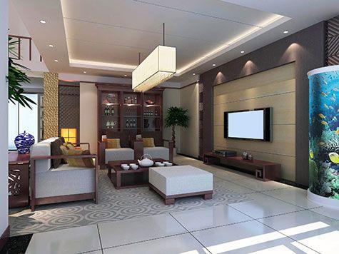 Moderne woonkamer interieurs interieurs zoeken en