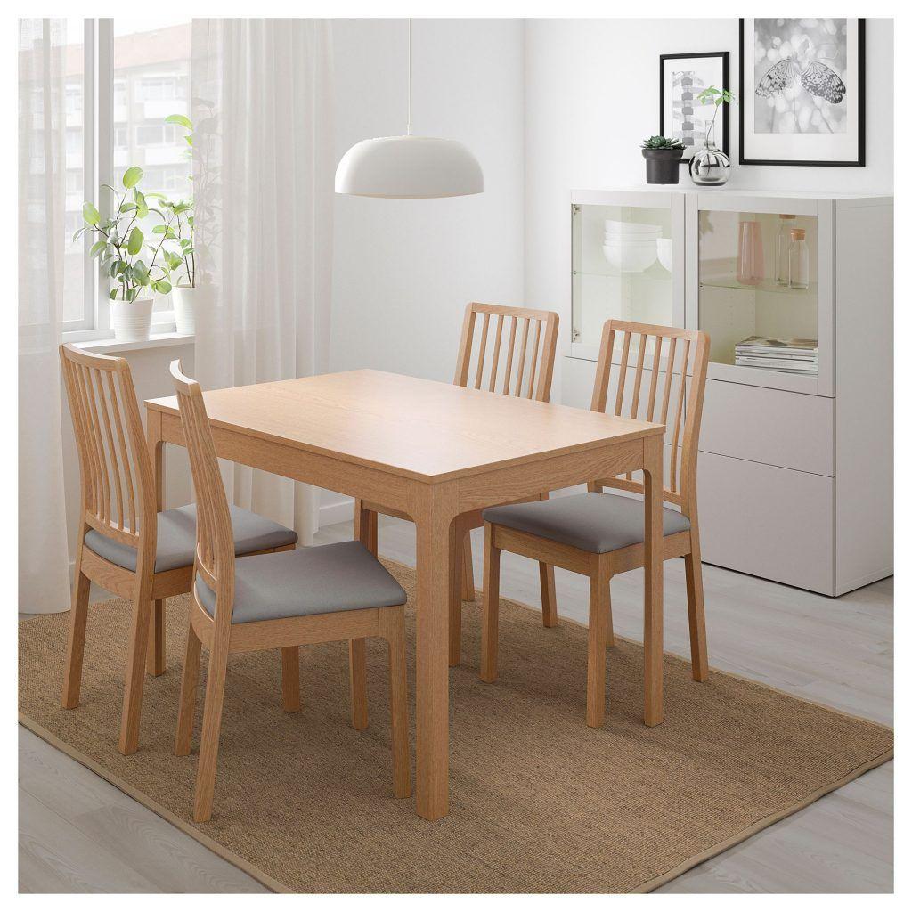 Ikea Acilabilir Mutfak Masa Sandalye Takimi Odasi Modelleri Mobilya Modelleri Ev Dekorasyon Urunleri Ikea Ikea Fikirleri Mobilya Fikirleri