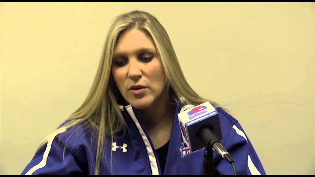 Umass Lowell Volleyball Head Coach Resa Provanzano Volleyball Volleyball News Coach