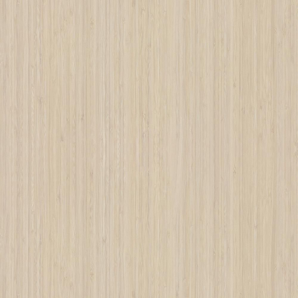 Wilsonart 5 Ft X 10 Ft Laminate Sheet In Asian Sand With Premium Linearity Finish 7952k1835060120 The Home Depot In 2020 Wilsonart Laminate Sheets Laminate