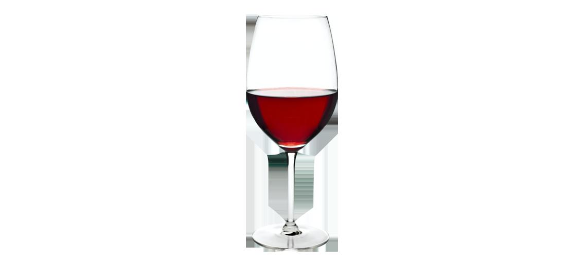 copa de vino png - Buscar con Google