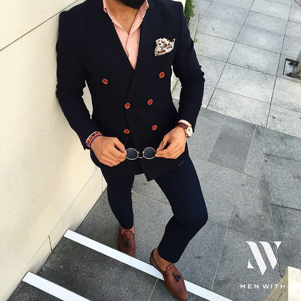 Menwithclass On Instagram Great Photo Of Our Friend