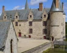 chateau bois martin - Google Search