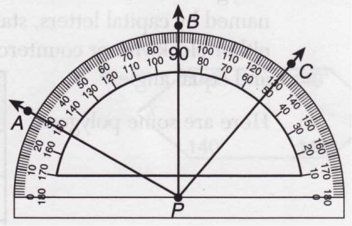 4.MD.6: Measure angles in whole-number degrees using a protractor...