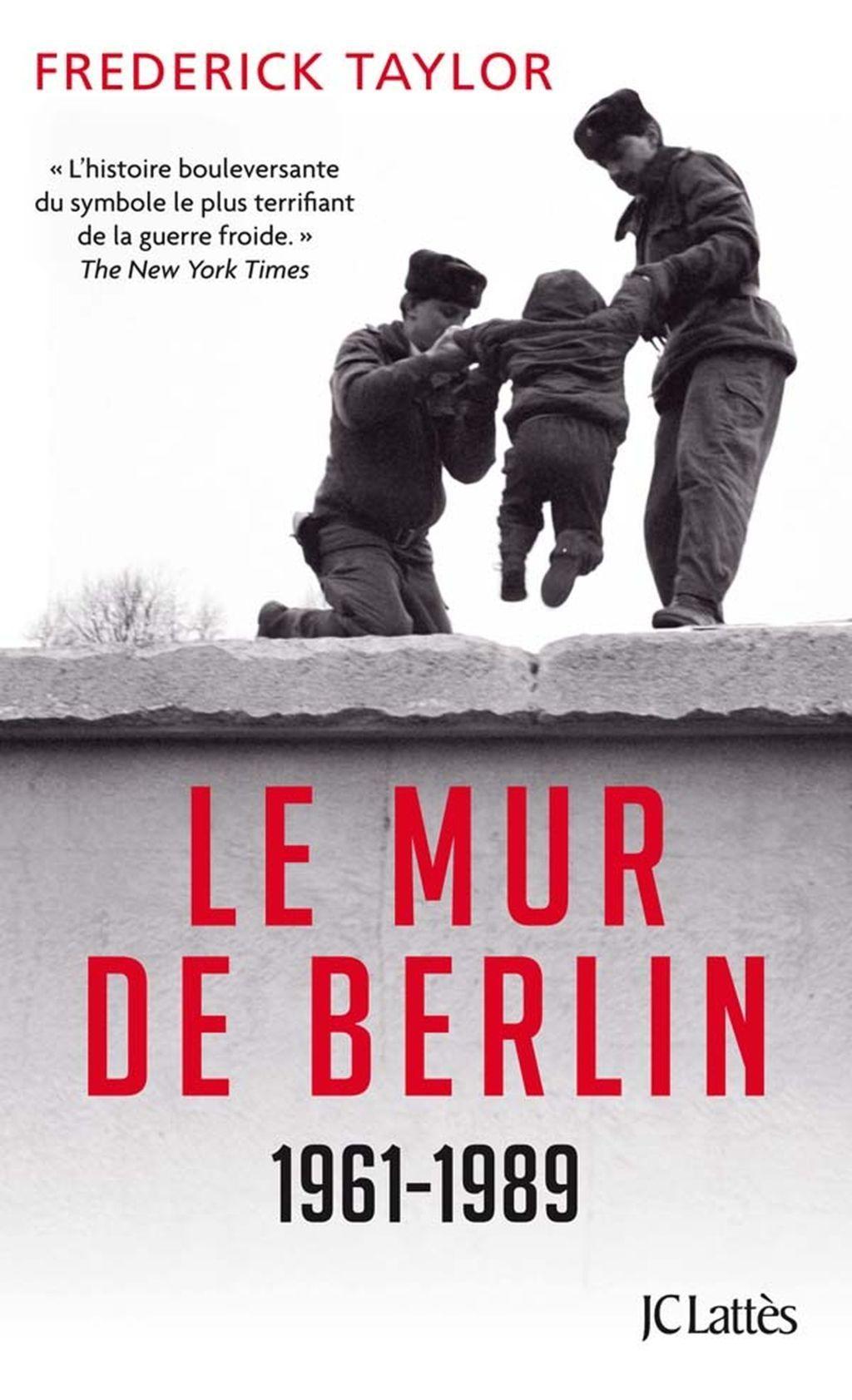 Le Mur de Berlin (eBook) #murdeberlin Le Mur de Berlin (eBook) #murdeberlin Le Mur de Berlin (eBook) #murdeberlin Le Mur de Berlin (eBook) #murdeberlin