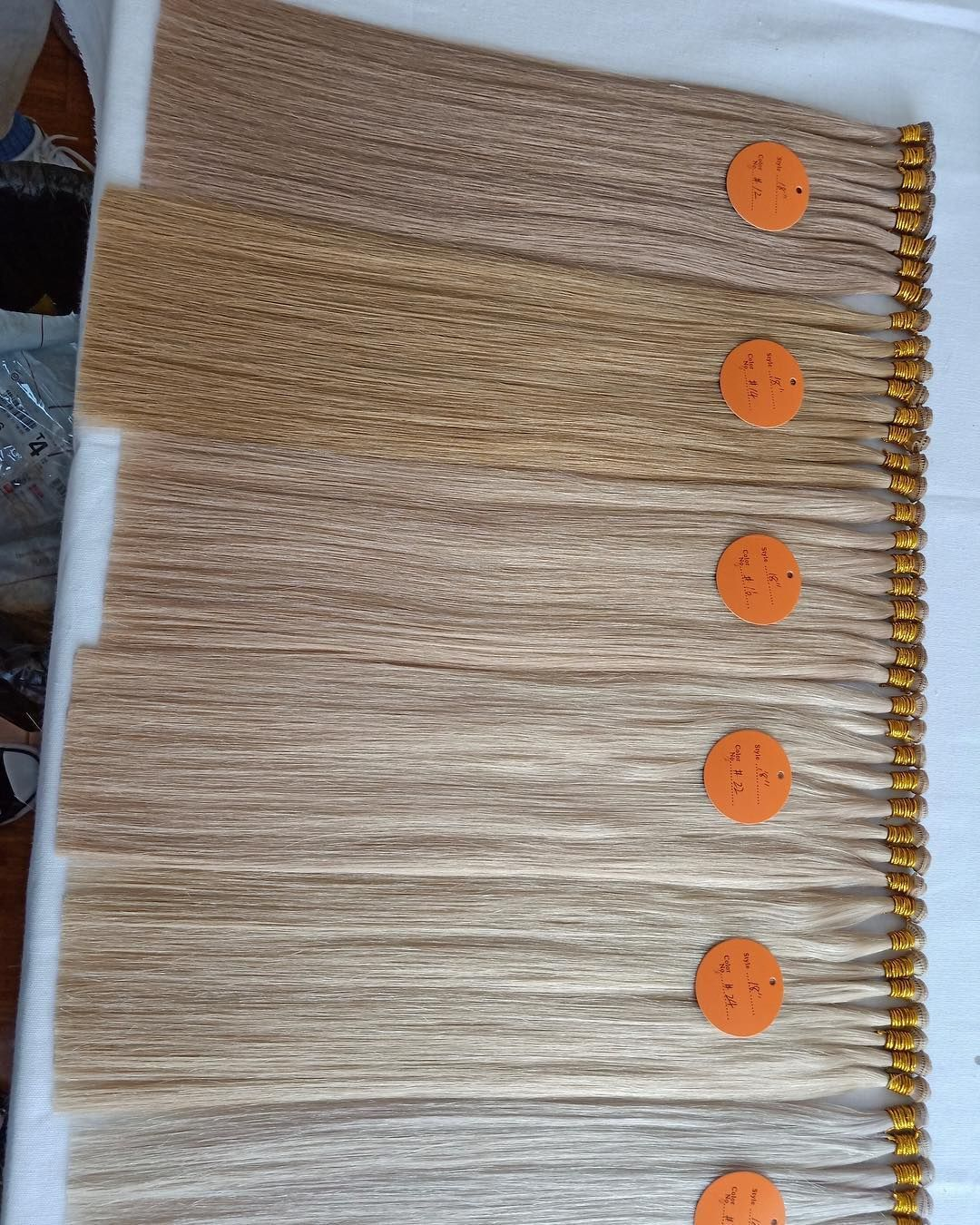 100% human hair extensions from china hair factory with wholesale price fall mak...,  #china #Extensions #Factory #Fall #hair #hairlengthchart #Human #mak #PRICE #Wholesale