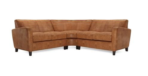 Corner Sofa Outback Dfs 1299 Leather Corner Sofa Sofa Sectional Couch