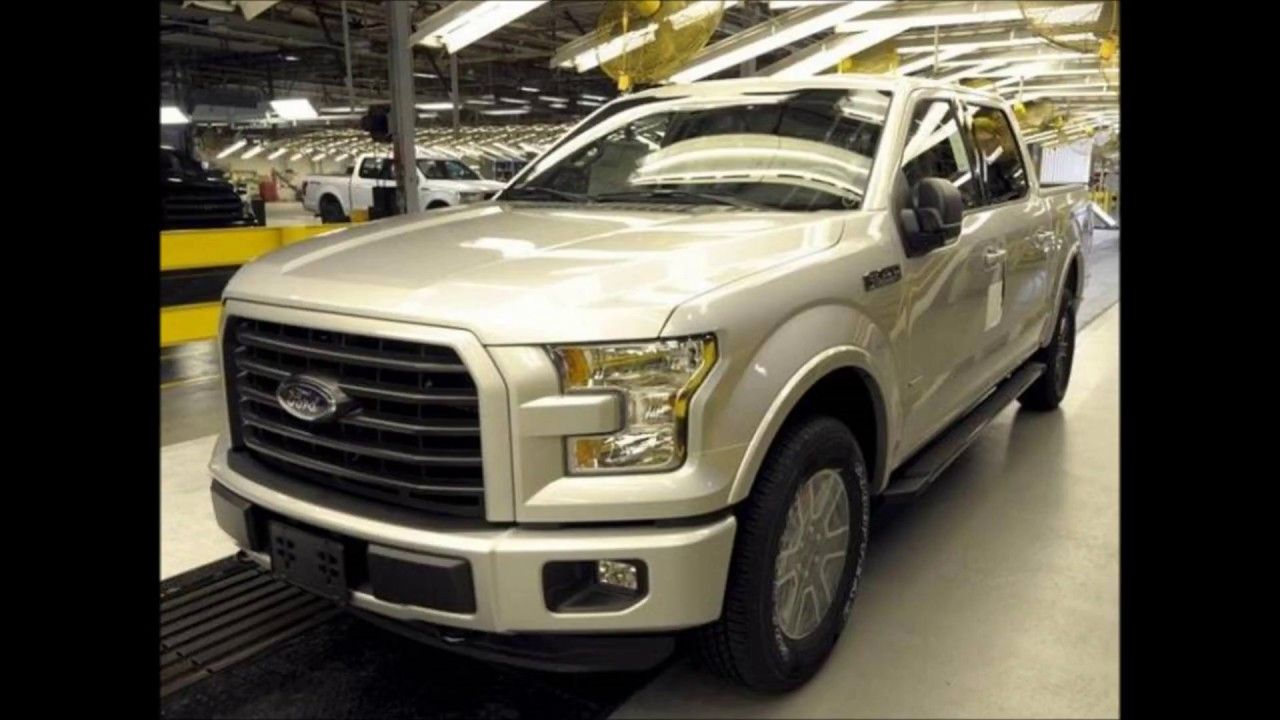 Ford To Recall 3 Million Vehicles Usa Rejects Ford Petition To