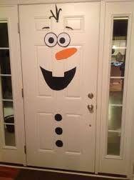 Resultado de imagen para como decorar mi casa para navidad navidad