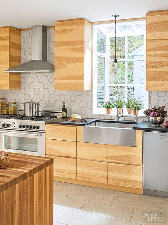 19 Budget-Friendly Home Renovation Ideas for Every Room in ...