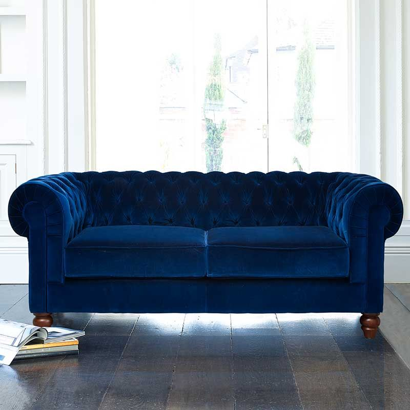 Costco Co Uk Offers Amazing Value Furniture For The Lounge Bedroom Dining Room And Kitchen Our Range Includes Mattresses Beds So Colchao Sala De Tv Salas