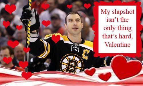 Inappropriate But Hilarious At The Same Time Hockey World Boston Bruins Hockey Bruins