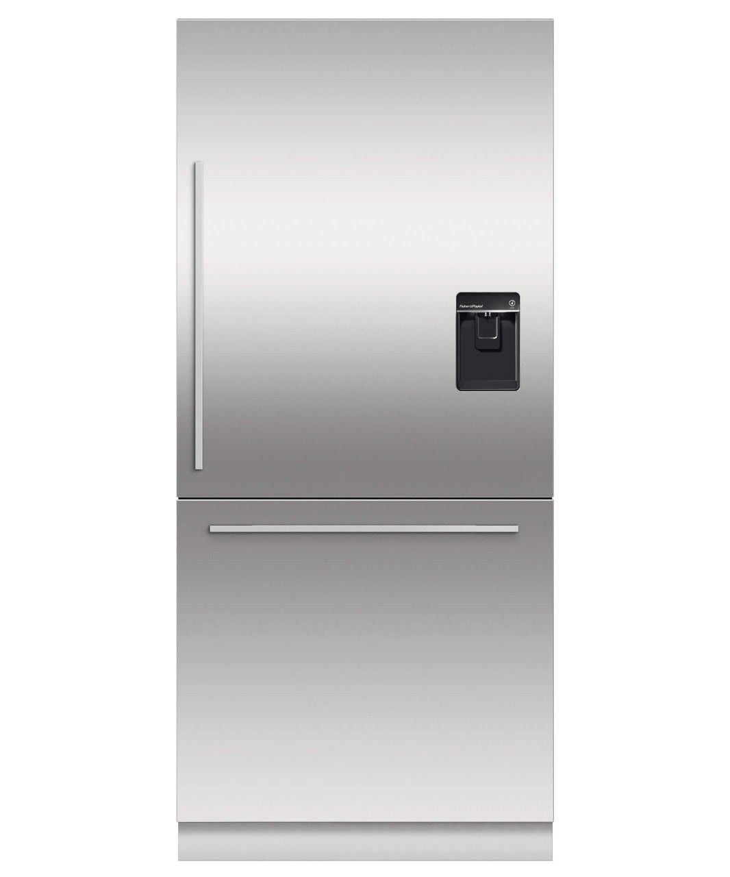 RS36W80RU1 - ActiveSmart™ Refrigerator 36\