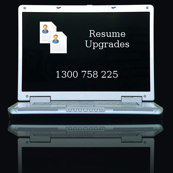 Online professional resume writing services ga