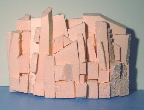 Les rochers miniature tips and tricks Pinterest Miniatures - peinture epaisse pour mur