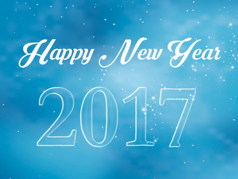 Happy New Year 2017 images hd free download   for desktop #HappyNewYear2017