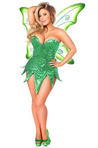 Plus Size Costumes 4x 5x & Fashion Bug Plus Size Premium ...