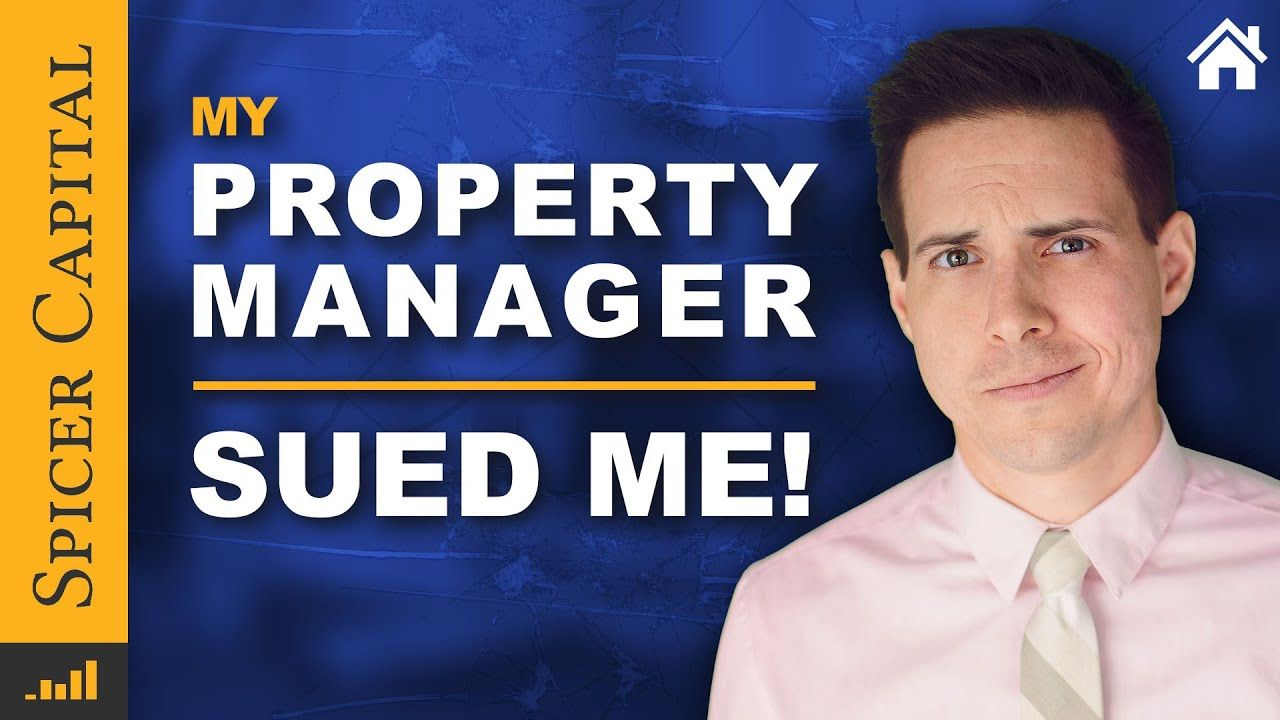 6 steps to hiring the perfect property manager