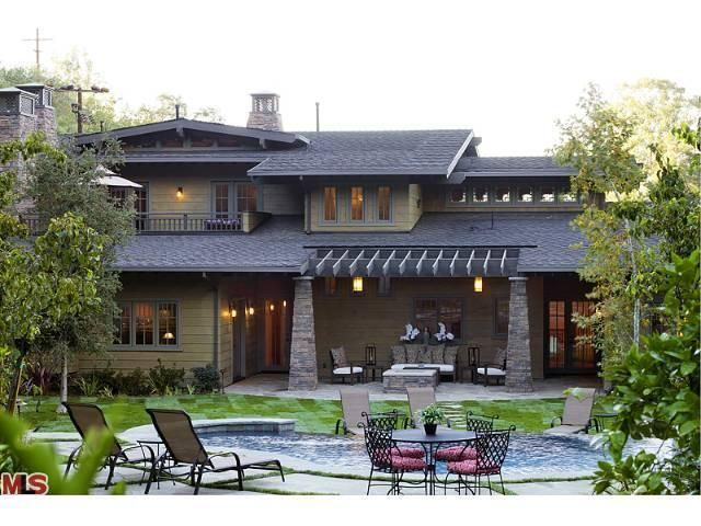 2b69ebf441d22027e0c3e4c990d89608 Narrow Lot House Plans Modern City on craftsman narrow house plans, 3-story narrow house plans, narrow coastal house plans, one story courtyard house plans, small house plans, modern concrete house plans, modern affordable home plans, modern tudor house plans, modern house design in philippines, ultra narrow lot plans, inexpensive two-story house plans, modern house plans with lots of windows, narrow waterfront home plans, modern sloped lot house plans, zero lot line patio home plans, modern southwest house plans, modern hillside home plans, modern two-story house plans, small narrow lot duplex plans, modern elevator house plans,