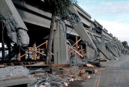 1989 Loma Prieto equake http://www.harikari.com/images/2008/11/cyprus-bridge-collapse.jpg