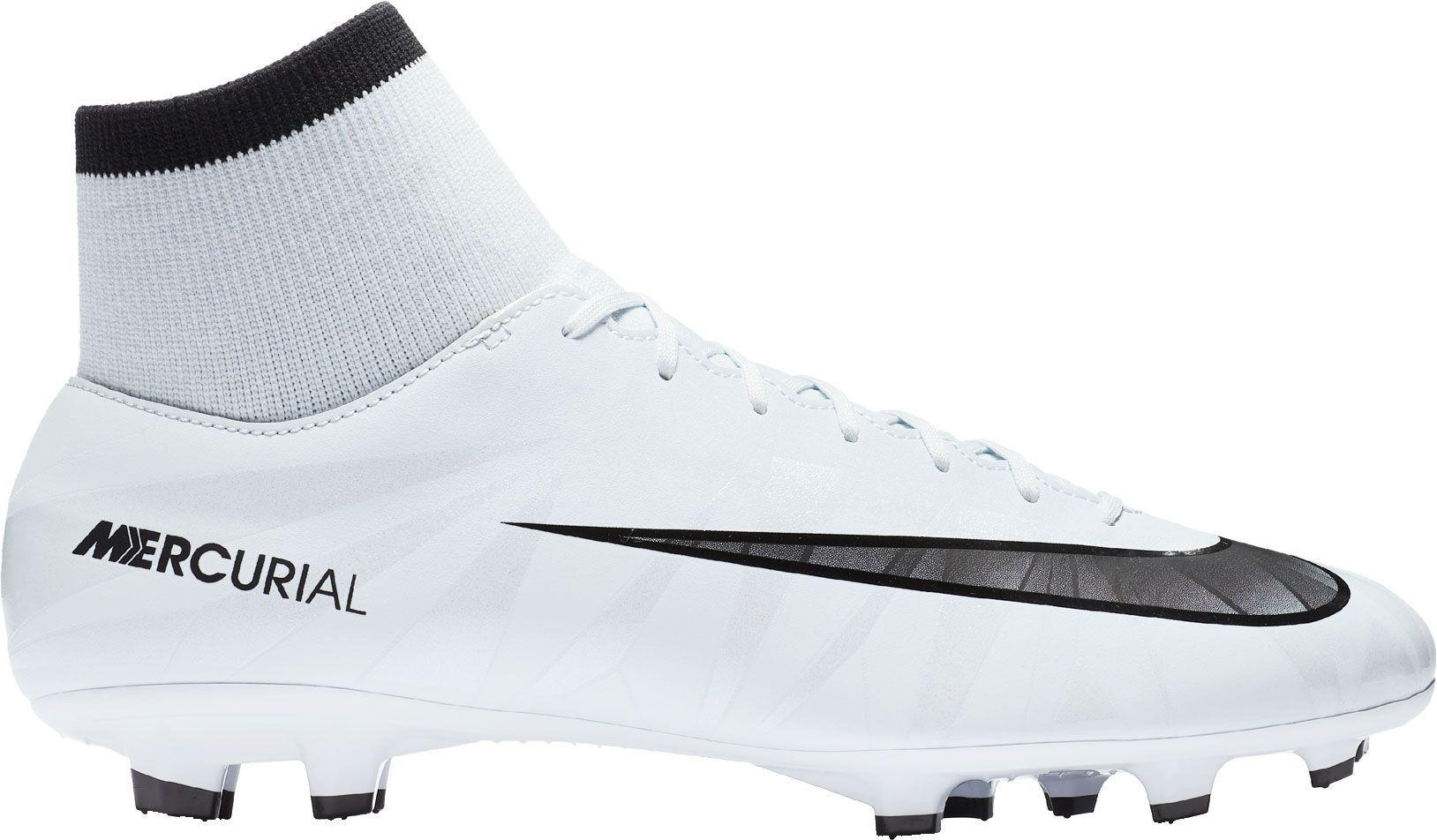 Nike Jr Mercurial Victory VI Dinamic Fit CR7 CRISTIANO