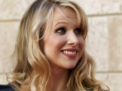 lucy punch wiki