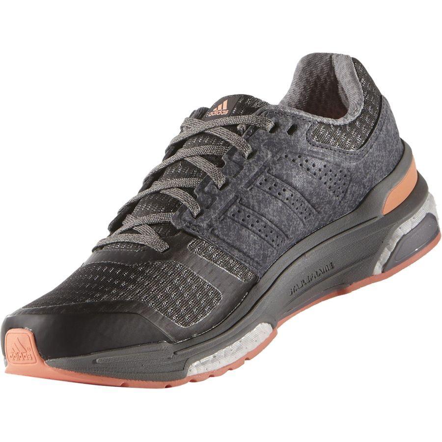 outlet store 978da d4e46 Adidas Supernova Sequence 8 Running Shoe - Women s Side