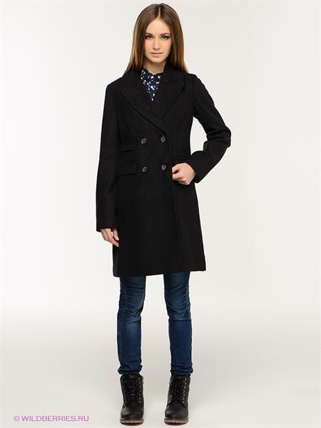 Пальто для дома
