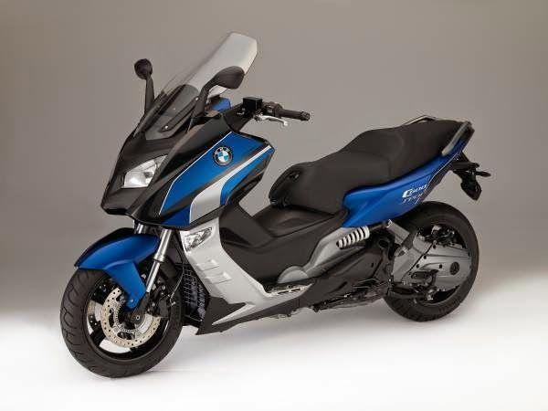 Bmw Apresenta Serie Especial Das Sccoters Modelo C Na Intermot 2014 Em 2020 Motocicletas Bmw Bmw Bmw Sport