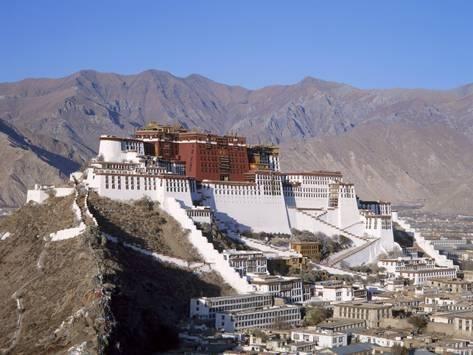 Pin On Tibetan Architecture 藏