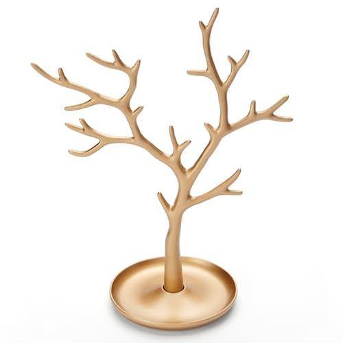 Whimsical Pottery Ring Holder Ceramic Ring Tree Ring Dish Etsy Pottery Ring Ring Dish Pottery