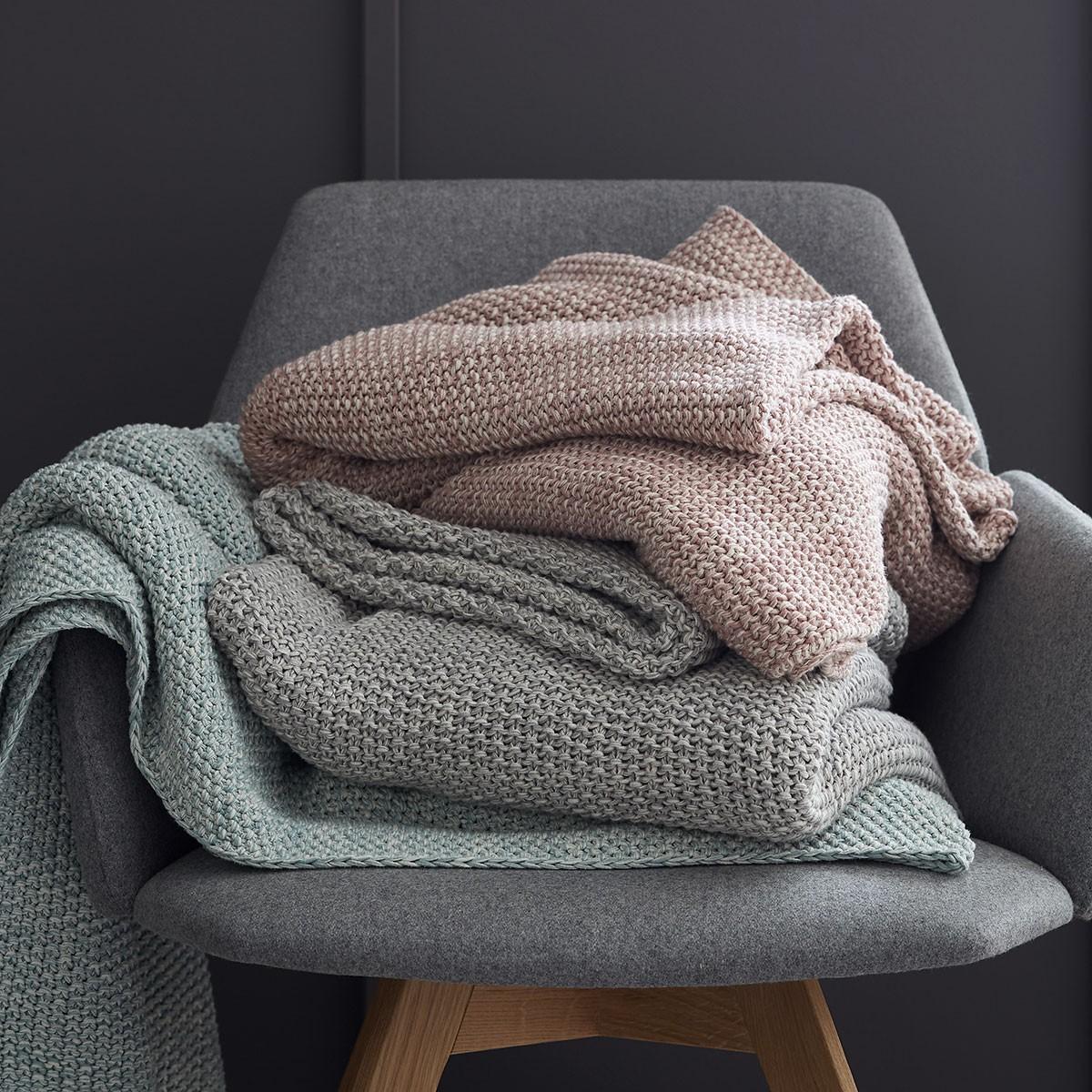 Wohndecke Zen Schoner Wohnen Kollektion Mit Fransen Online Kaufen Wohndecke Textilien Und Baumwolldecken