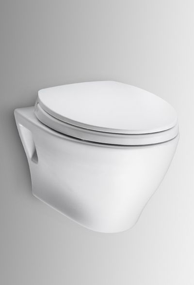 Toto Wall Mount Toilet Wall Hung Toilet Wall Mounted Toilet