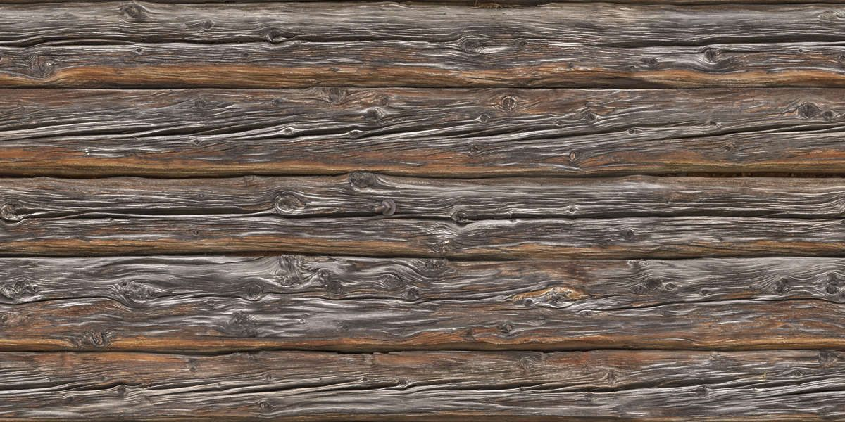 Textures for 3D, Graphic Design and Photoshop 15 Free downloads every day! (avec images)