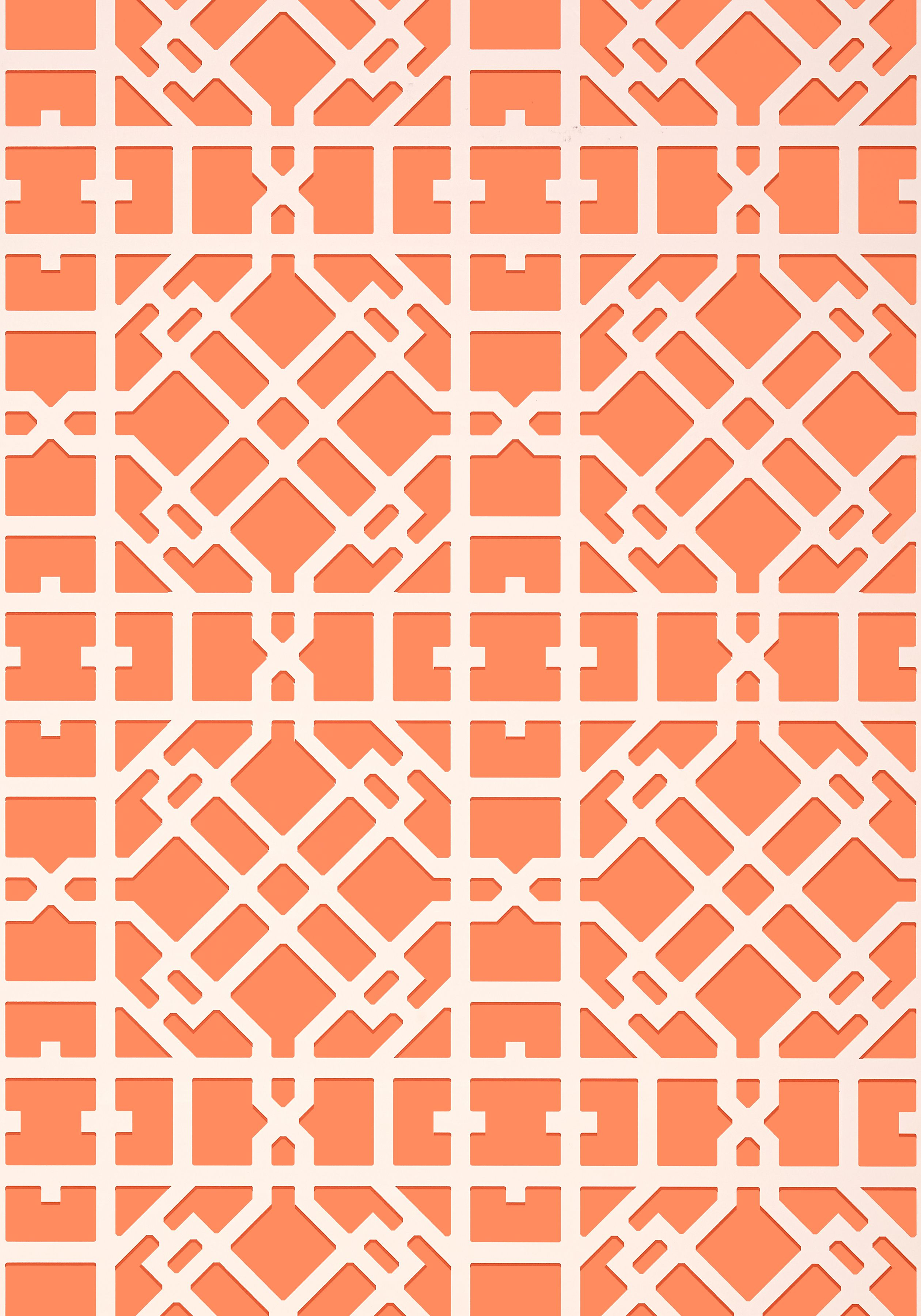 Turner Coral T11034 Collection Geometric Resource 2