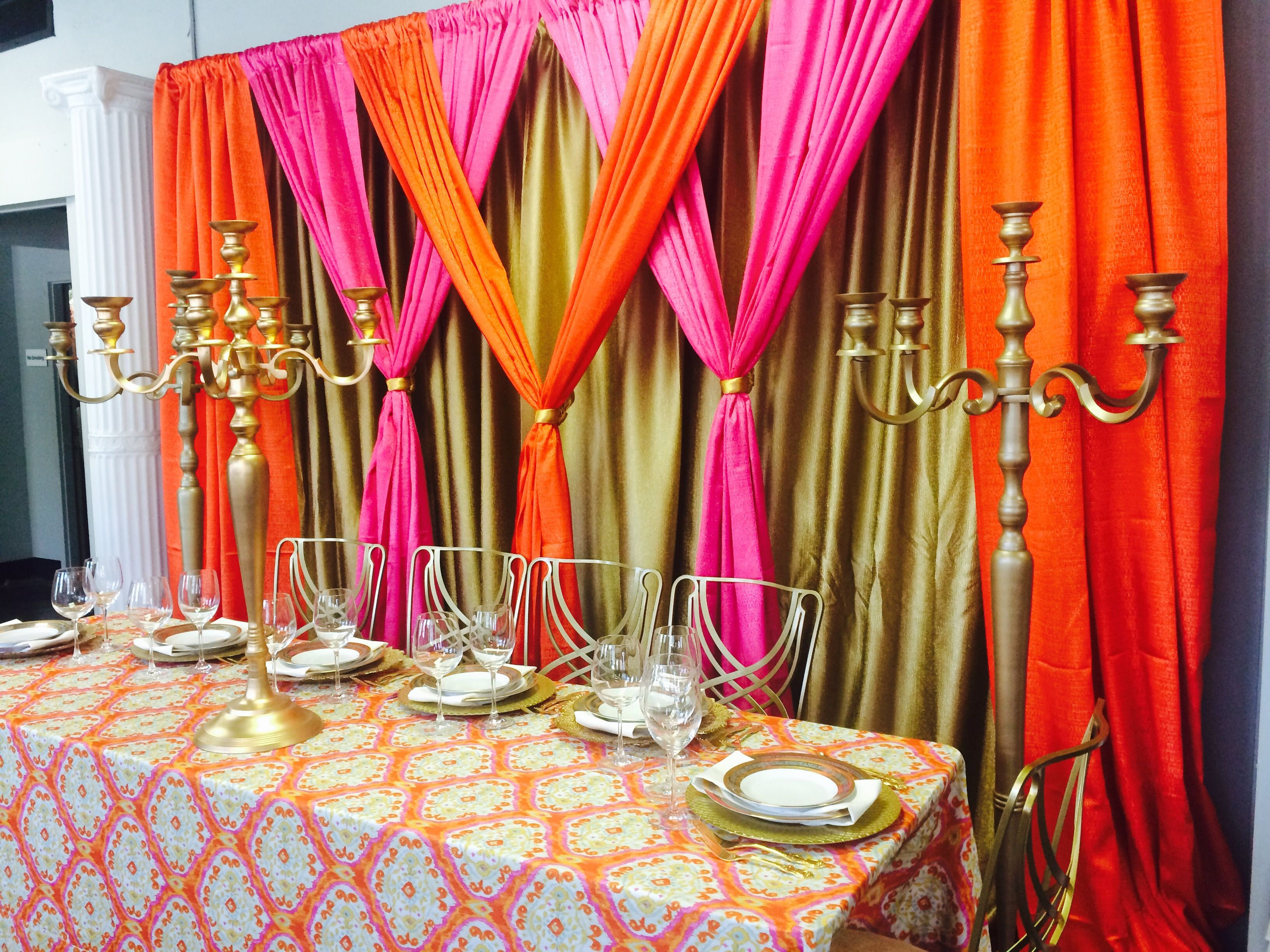 dsc drape theatre backdrops event rent and drapes for stage zoomdetails party hire
