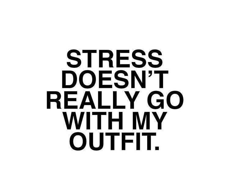 Chill Relax Perfectoutfit Selfie Quotes Funny Quotes For Instagram Instagram Bio Quotes