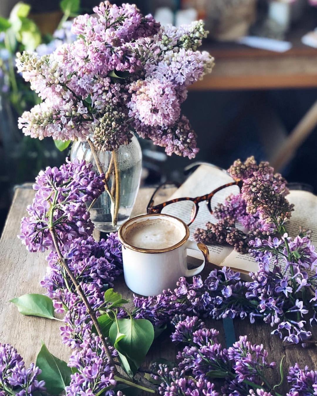 Rint En Instagra Flowers Wedding Flowers Flower Festival