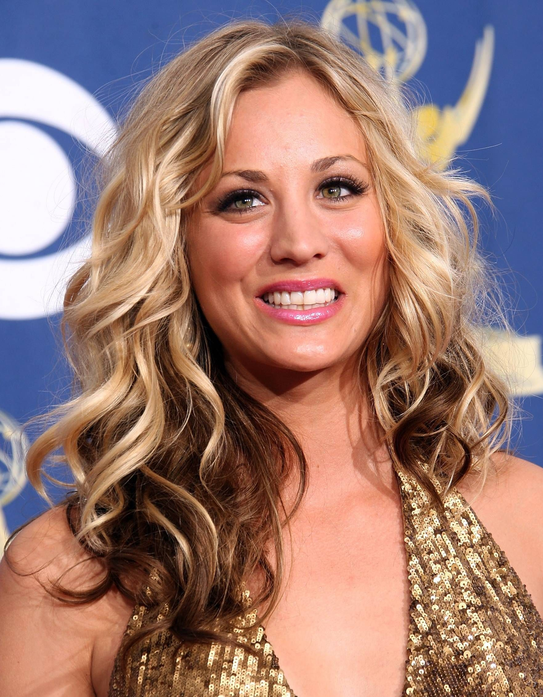 20 Tips For Women Who Want To Go Blonde Blonde Brown Hair Color