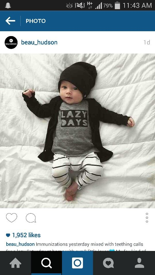 Baby Boy Coming Home Outfit Baby Baby Girl Newborn Baby Boy