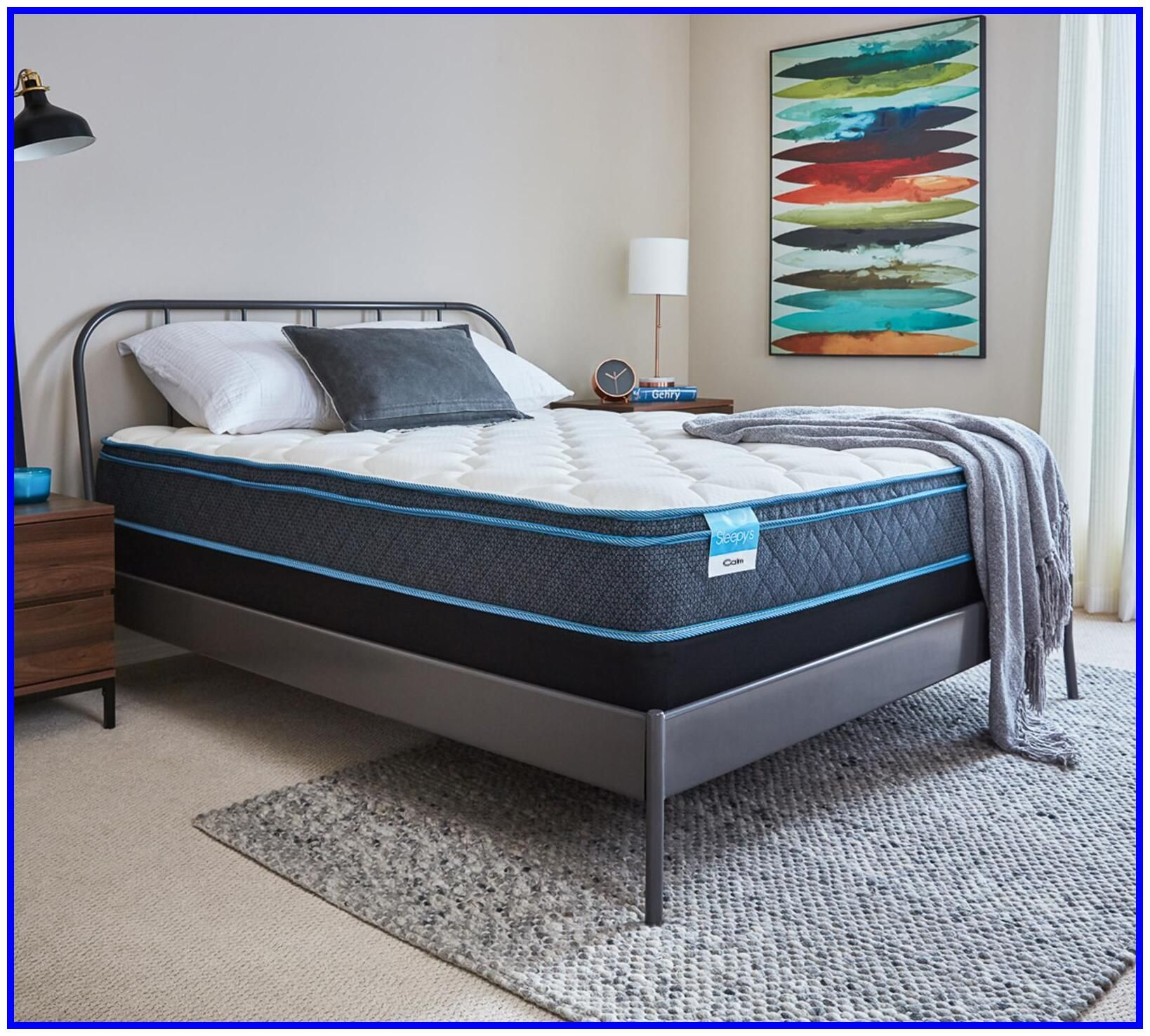 31 reference of mattress firm twin xl bed frame in 2020