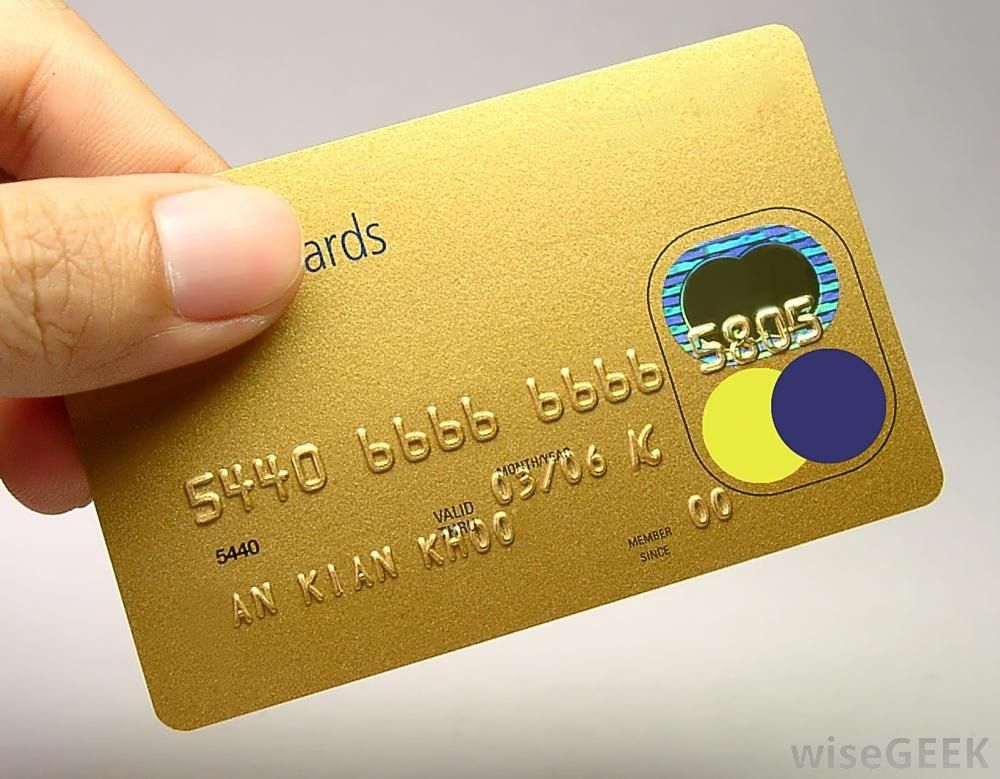 How To Compare Prepaid Credit Cards Business Credit Cards Prepaid Credit Card Small Business Credit Cards