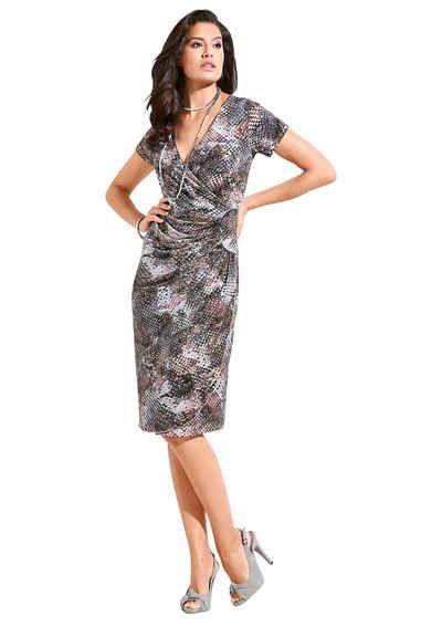 4c49afc0eb2dc8 Lady Kleid in fließender Jersey-Qualität | MY MODEST CLOTHING CLOSET ...