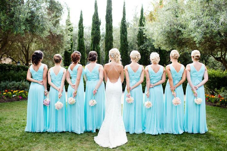 Tiffany Blue And Red Wedding Theme : Wedding Themes Ideas | Blue and ...