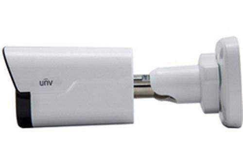 UNIVIEW 2MP Network IR Mini Bullet Camera IPC2122SR3-PF36