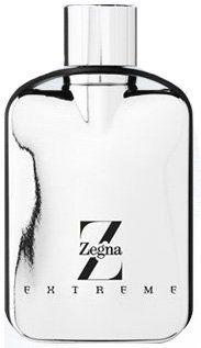 Z ZEGNA EXTREME by Ermenegildo Zegna EDT SPRAY 3.3 OZ for MEN